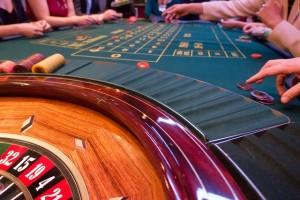 Алексей Кудрин: Инвестиции в криптовалюты — это казино