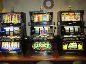 secure online casino spielautomaten